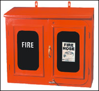 Safety Equipments Fire Extinguishers Fire Fighting